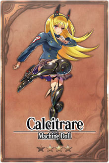 Calcitrare m card.jpg