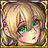 Crowly icon.png