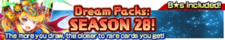 Dream Packs Season 28 banner.png