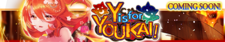 Y is for Youkal! banner.png