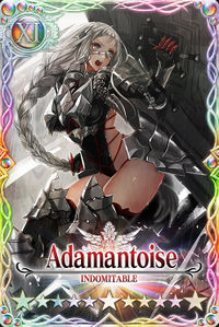 Adamantoise card.jpg