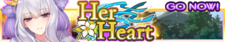 Her Heart release banner.png