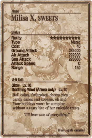 Milisa mlb card back.jpg