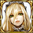 Salamis icon.png