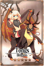 Tongs m card.jpg