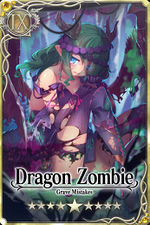 Dragon Zombie 9 card.jpg