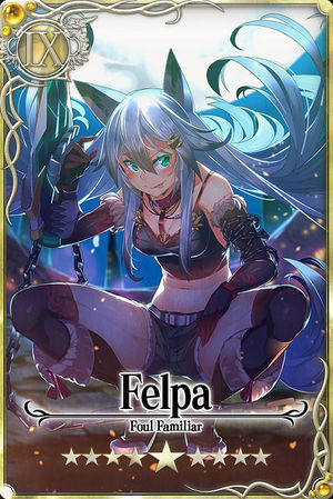 Felpa card.jpg