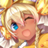 Marcia icon.png