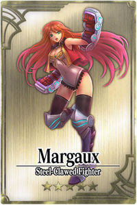 Margaux card.jpg
