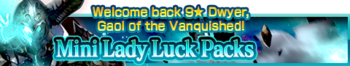 Mini Lady Luck Packs banner.png