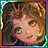 Solaris icon.png
