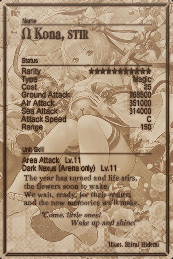 Kona mlb card back.jpg