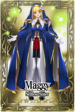 Maggy card.jpg