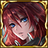 Sienthe icon.png