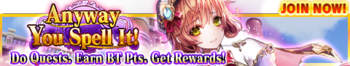 Anyway You Spell It! release banner.png
