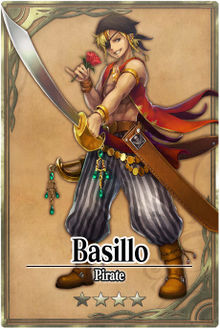 Basillo card.jpg