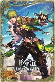 Byron card.jpg