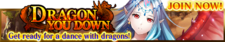 Dragon You Down release banner.png