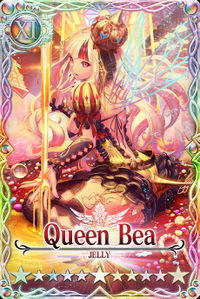 Queen Bea card.jpg
