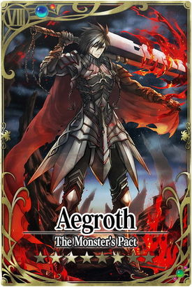 Aegroth card.jpg