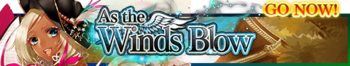As the Winds Blow release banner.png