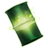 Bamboo Slip icon.png