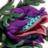 Poisonous Flower icon.png