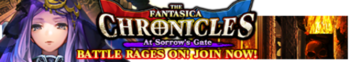 The Fantasica Chronicles 14 release banner.png