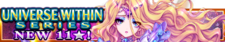 Universe Within Series banner.png