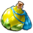 Water Flask icon.png
