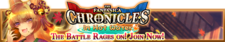 The Fantasica Chronicles 69 banner.png