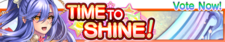 Time to Shine release banner.png