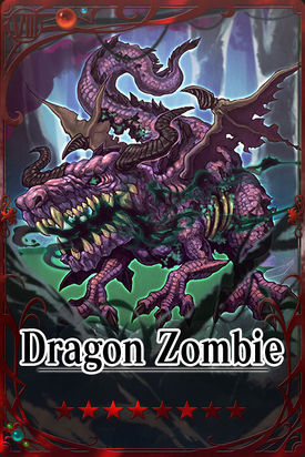 Dragon Zombie m card.jpg