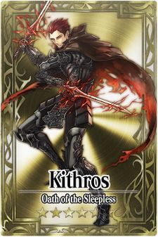 Kithros card.jpg