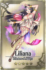 Liliana card.jpg