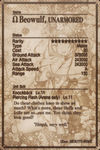 Beowulf 11 mlb card back.jpg