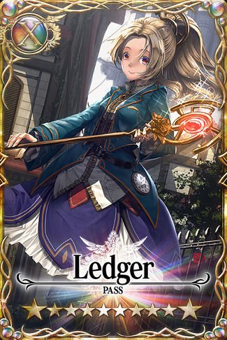 Ledger card.jpg
