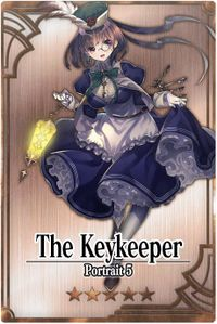 The Keykeeper m card.jpg