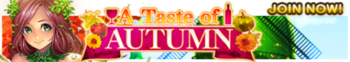 A Taste of Autumn release banner.png