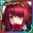 Charlier icon.png