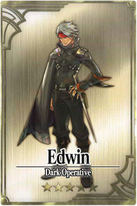 Edwin card.jpg