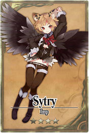 Sytry card.jpg