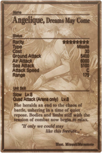 Angelique card back.jpg