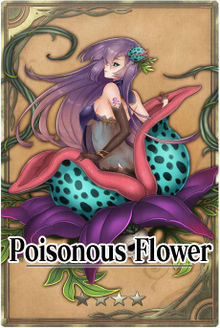 Poisonous Flower 4 card.jpg