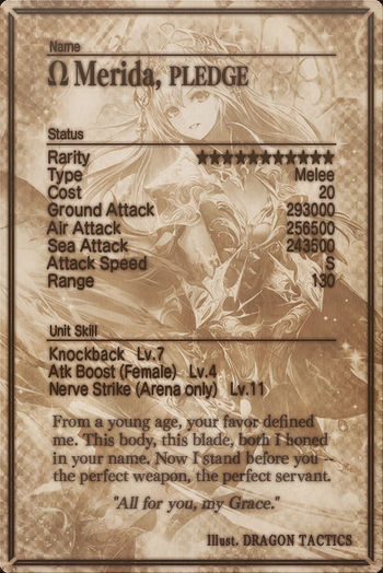 Merida 11 mlb card back.jpg