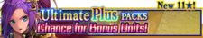 Ultimate Plus Packs 47 banner.png