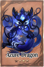 Azure Dragon m card.jpg