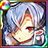 Isidore mlb icon.png