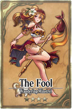 The Fool card.jpg
