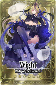 Wight 6 card.jpg
